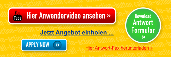Fehler 5: Fehlender Call-to-Action im Mailing-Versand