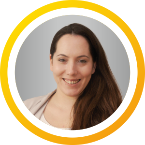 Serena Trommer, Direktmarketing-Management