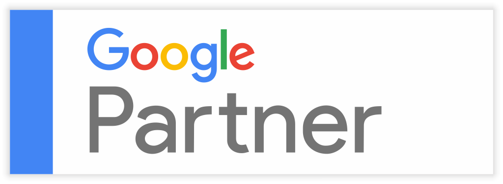 dskom ist ein Google-Partner