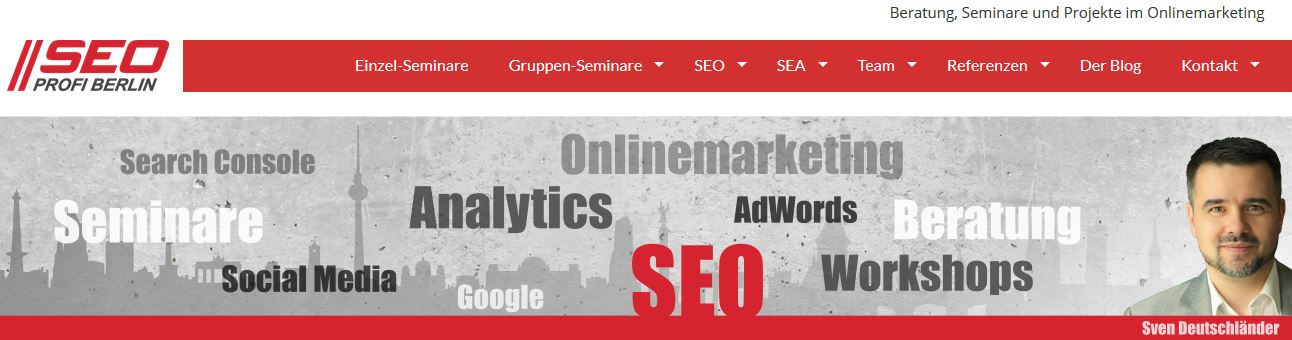 Paid-Traffic-Kampagnen mit Google Ads, Bing Ads und Facebook Ads